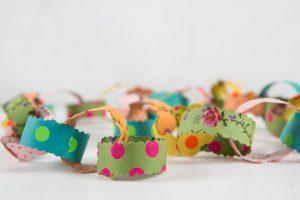 DIY-Paper-Chain-Link-