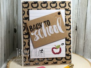 backtoschool1@