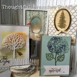 thoughtfulbranchesbundle@