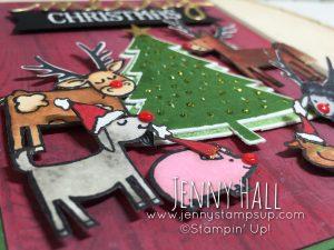 barnyardchristmas2